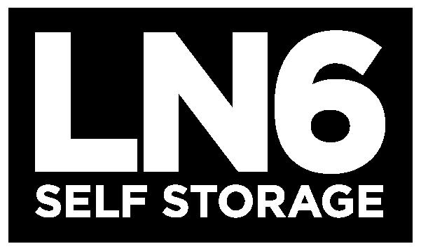 LN6 Self Storage